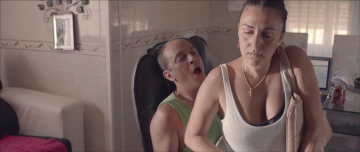 Фильм секс за решеткой бесплатно